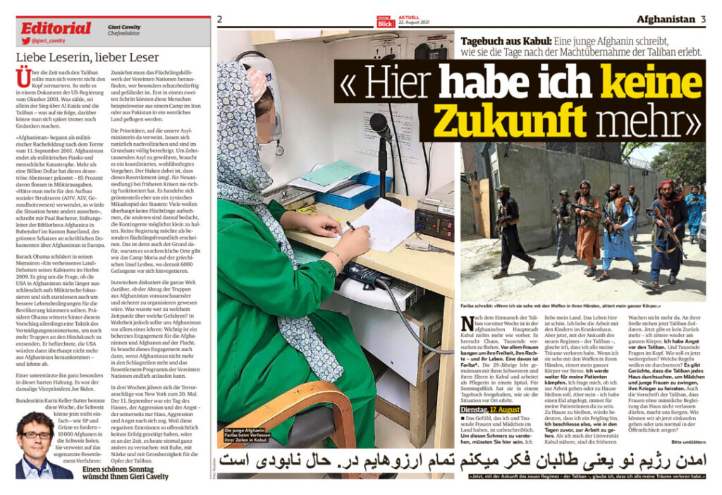 thumbnail of 2208_SOAK_Kabul-Tagebuch