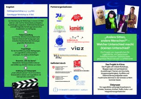 thumbnail of Andere Sitten Flyer 012016