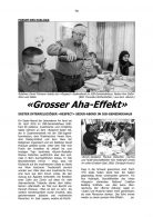 thumbnail of jgb_forum_100_sept_16_grosser-aha-effekt_artikel-uber-den-respect-seder-2016