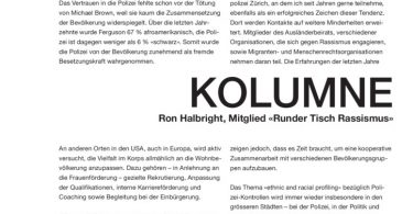 thumbnail of kolumne-ron-halbright-stapo-zuerich-4-16