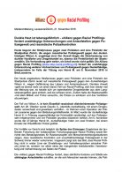 thumbnail of medienmitteilung_allianz_gegen_racial_profiling_21-11-2016