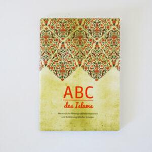 abc-des-islams-1